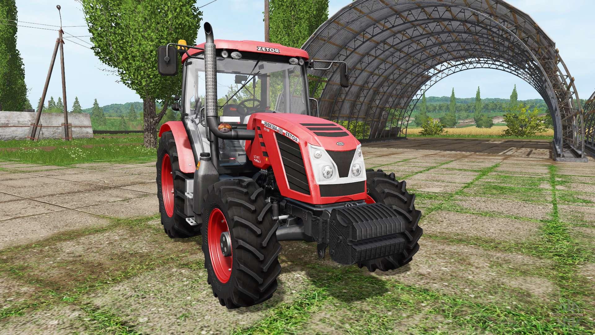 Трактор Мтз 572 62 л/с - olx.ua