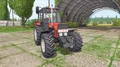 МТЗ 892.2 Беларус для Farming Simulator 2017
