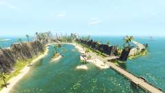Island of speed v1.4