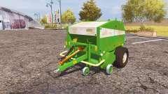 Sipma Z279-1 для Farming Simulator 2013