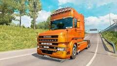 Scania T v1.8.1
