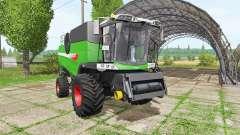 Fendt 9490X