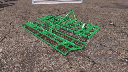 Bomet U757-1 R для Farming Simulator 2013