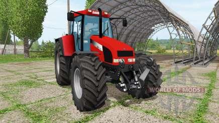 Case IH CS 150 для Farming Simulator 2017