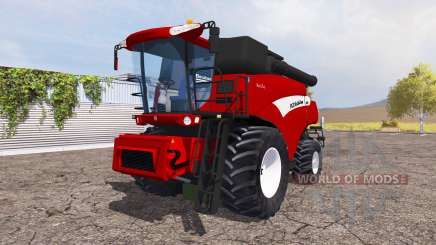 Case IH Axial-Flow 9120 для Farming Simulator 2013