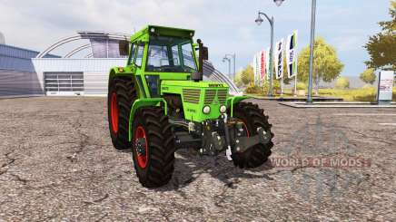 Deutz-Fahr D 8006 для Farming Simulator 2013