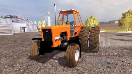 Allis-Chalmers 7060 для Farming Simulator 2013