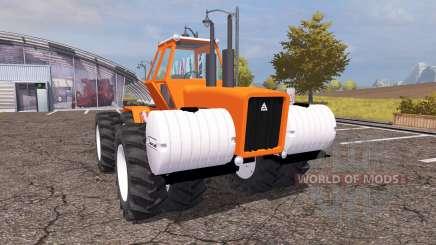 Allis-Chalmers 8550 для Farming Simulator 2013
