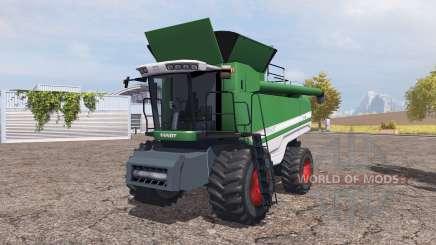 Fendt 9460R v3.0 для Farming Simulator 2013