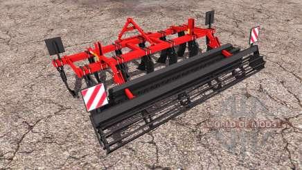 RAZOL Araplow ACB для Farming Simulator 2013
