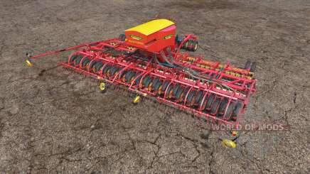 Vaderstad Rapid A 900SF v1.1 для Farming Simulator 2015