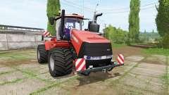 Case IH Steiger 620 для Farming Simulator 2017