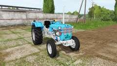 Rakovica 65 S v1.1 для Farming Simulator 2017
