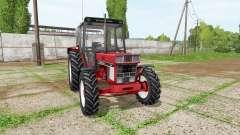 International Harvester 844 v1.2