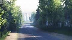 Дорога 44