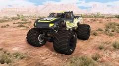 CRD Monster Truck v1.1