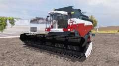 Акрос 530