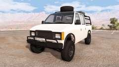 Gavril H-Series crew cab v0.8.2