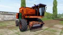 Дон 1500А v2.1