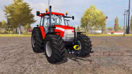 McCormick MTX 120 для Farming Simulator 2013