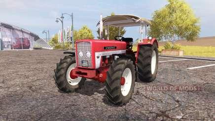 IHC 624 v3.0 для Farming Simulator 2013