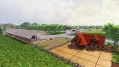 Farm Gerlach v1.1