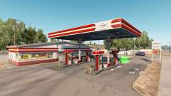Real gas stations v1.2
