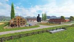 District of Breisgau v1.4