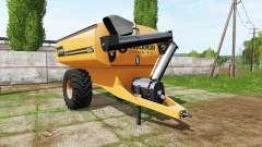 Coolamon 24T v2.0 для Farming Simulator 2017