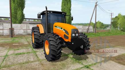 Stara ST MAX 180 для Farming Simulator 2017