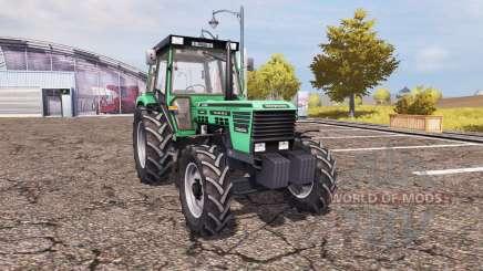 Torpedo 9006A v1.2 для Farming Simulator 2013