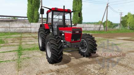 Case IH 845 XL для Farming Simulator 2017