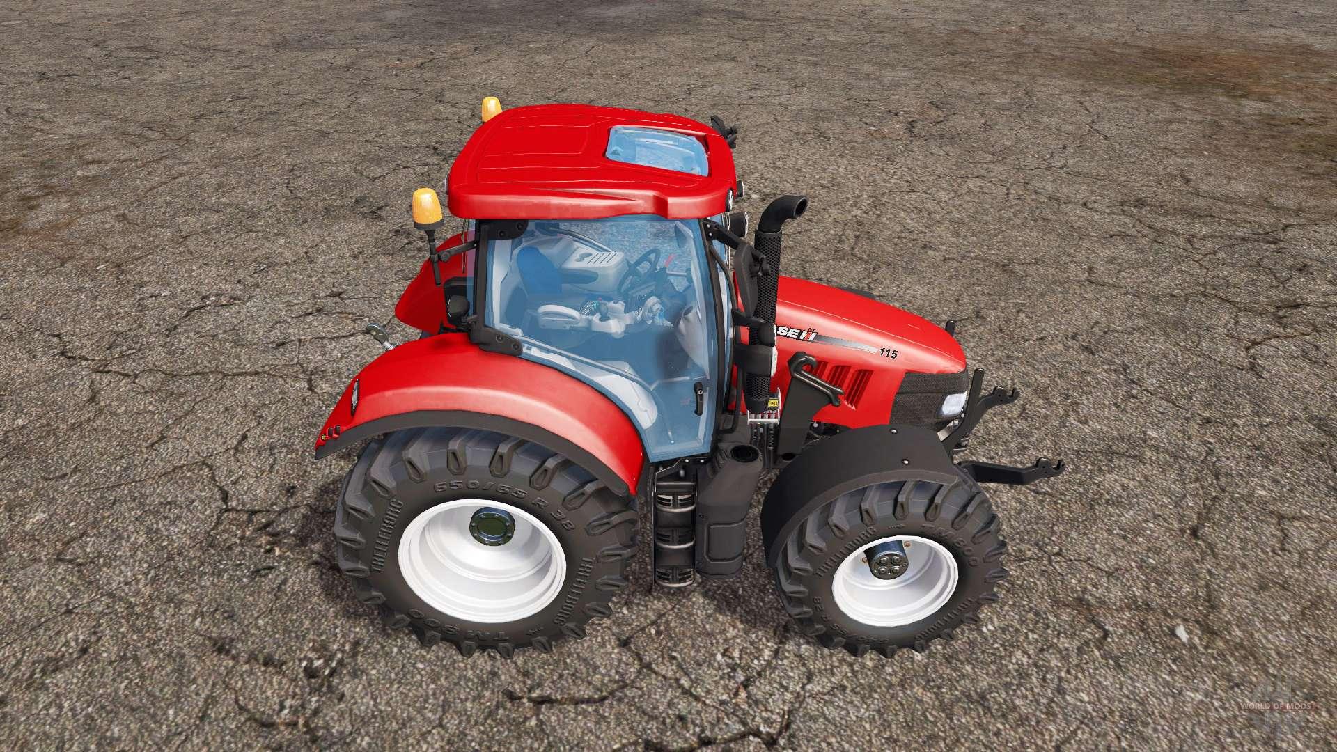 Трактор ХТА-250-10 (Д-262.2S2) 250 л.с «Слобожанец» в.