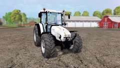 Lamborghini R4.110 для Farming Simulator 2015