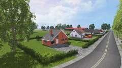 Северная Фрисландия