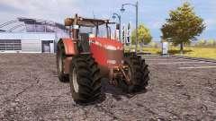 Massey Ferguson 8690 v3.0 для Farming Simulator 2013
