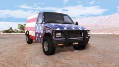 Gavril H-Series american v1.5