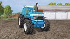 Ford TW 30 для Farming Simulator 2015