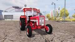McCormick International 423 для Farming Simulator 2013