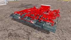 Vogel&Noot TerraTop 800 для Farming Simulator 2013