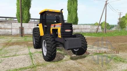 CBT 8060 для Farming Simulator 2017