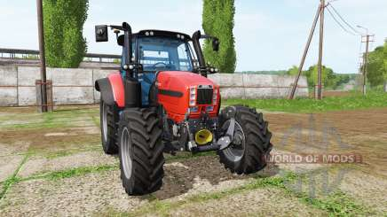 Same Iron 100 для Farming Simulator 2017
