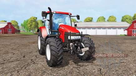 Case IH JXU 115 v1.4 для Farming Simulator 2015