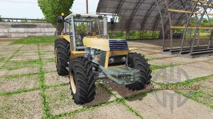 URSUS 1604 для Farming Simulator 2017
