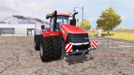 Case IH Steiger 600 для Farming Simulator 2013
