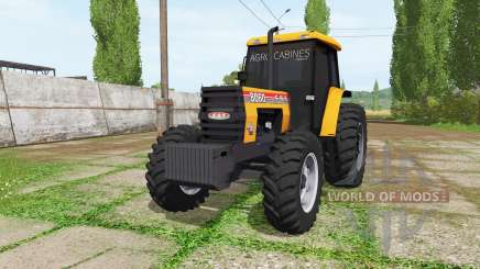 CBT 8060 v1.1 для Farming Simulator 2017