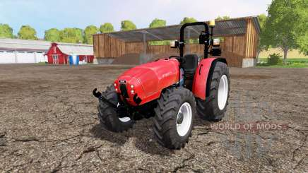 Same Argon 3-75 для Farming Simulator 2015