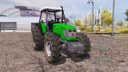 Agrale BX 6150 для Farming Simulator 2013