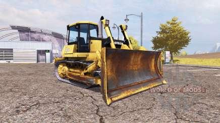 Rotech 830 для Farming Simulator 2013