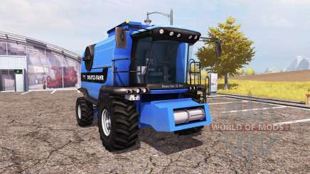 Deutz-Fahr 7545 RTS для Farming Simulator 2013